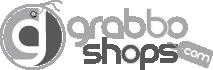 Grabbo Shops