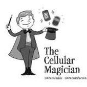 The Cellular Magician
