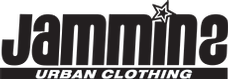 Jammins Urban Clothing