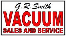 Smith Vacuum