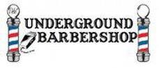 The Underground Barbershop