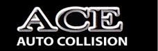 ACE Auto Collision