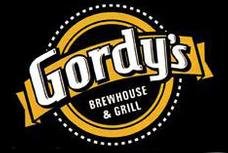 Gordys Barhouse and Grill