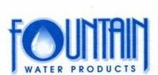 Fountain Water & Water Products Inc