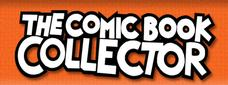 The Comic Book Collector