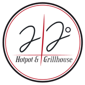 212 Degrees Hotpots and Grillhouse