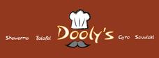 Dooly's Shawarma