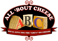 All Bout Cheese
