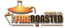 Fire Roasted Coffee Company