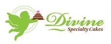 Divine Specialty Cakes