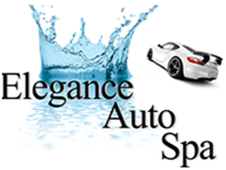 Elegance Auto Spa