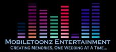 Mobiletoonz Entertainment